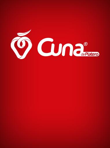 marcas_box_cuna_de_platero