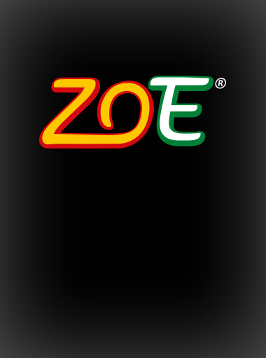 marcas_box_zoe