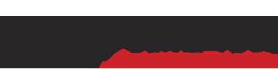 logo berricatessen