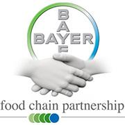 _foodchainpartnership