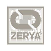 __logozerya