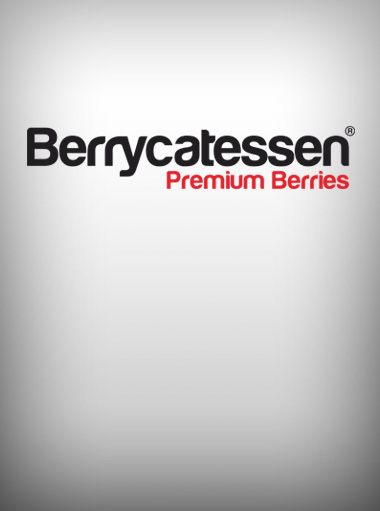 marcas_box_berrycatessen