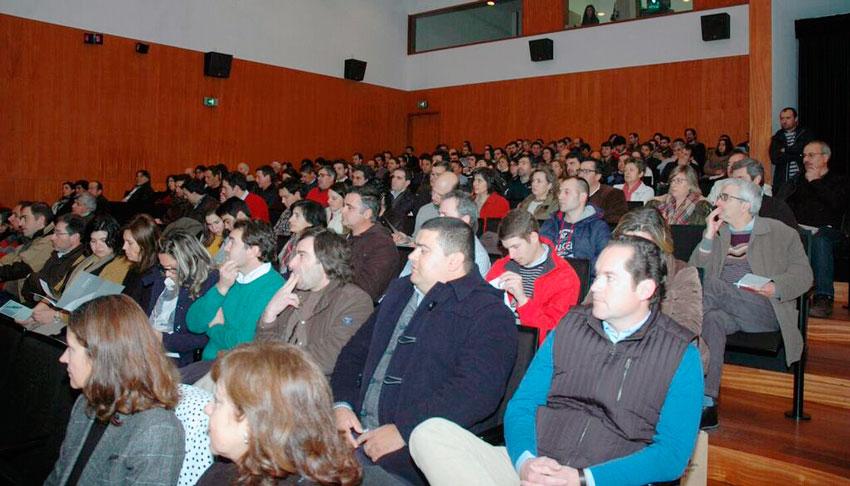 Encuentro-Nacional-Arandanos-Portugal