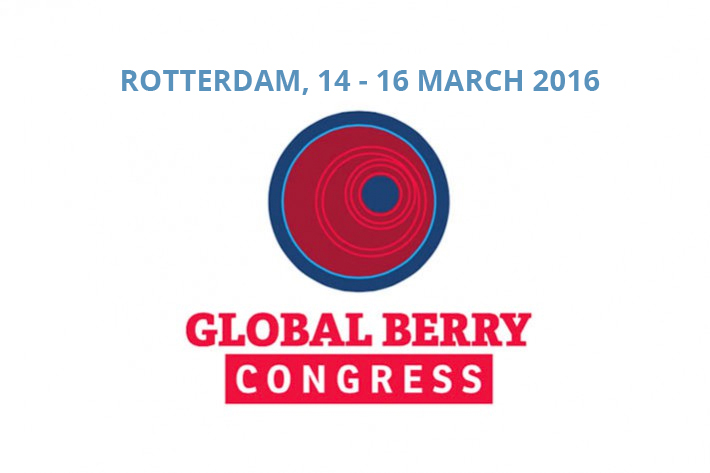 GLOBAL-BERRY-CONGRESS-2016-LOGO