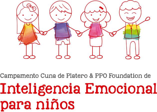 Responsabilidad Social Cuna de Platero en Huelva