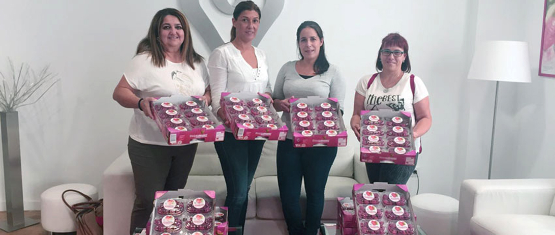 Cuna de Platero colabora con la asociación De Orugas a Mariposas para dar a conocer el TDAH