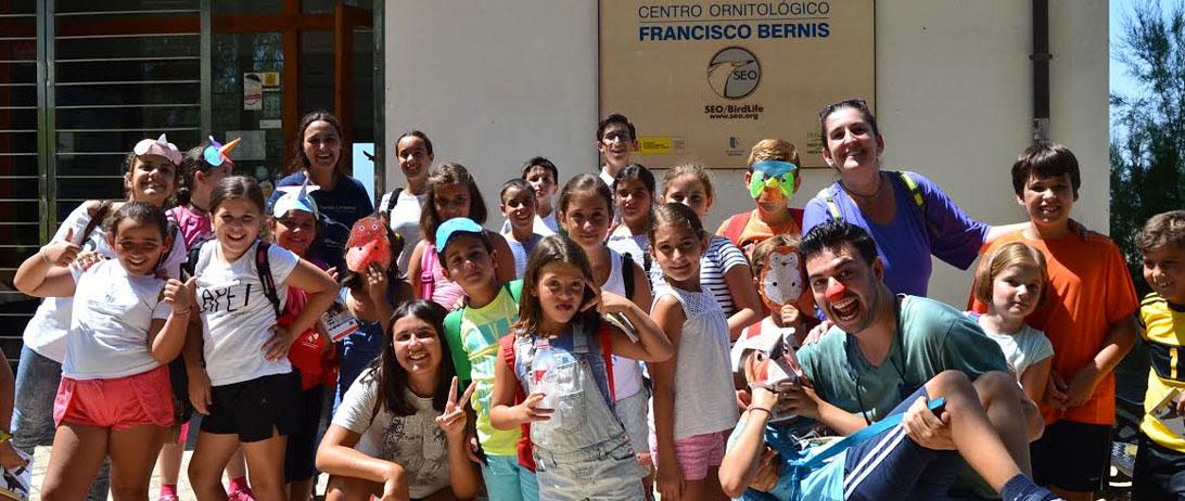 Cuna de Platero fortalece su Responsabilidad Social con beneficios a su entorno durante 2016