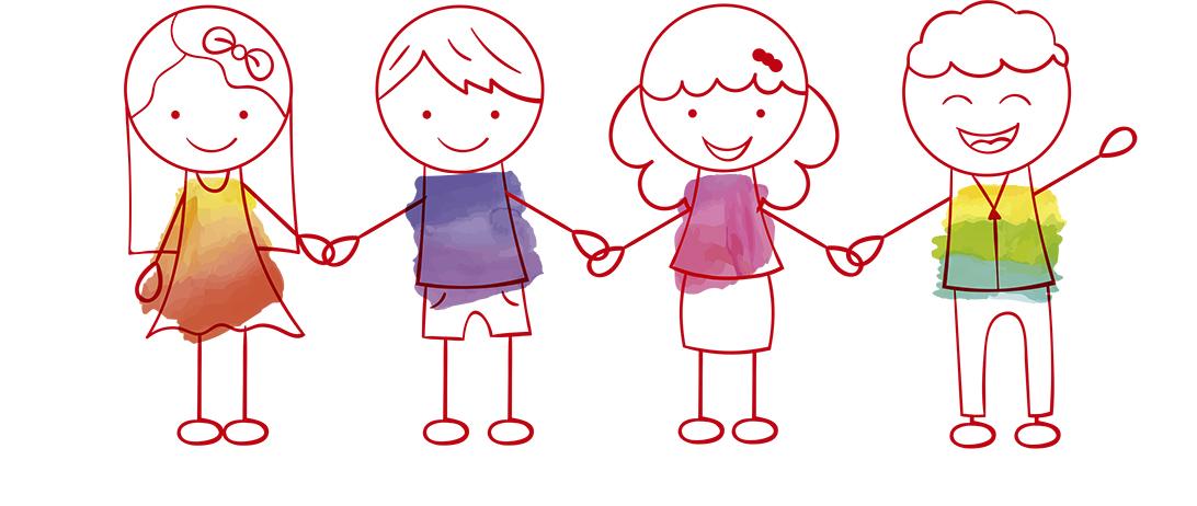 Cuna de Platero abre el plazo de inscripción para el II Campamento de Inteligencia Emocional para niños
