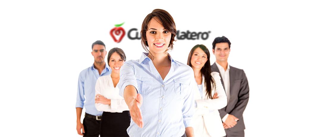 Oferta de empleo: Ingeniero técnico agrícola con experiencia en Arévalo (Ávila). ¡Te estamos buscando!