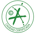 calidad-certificada