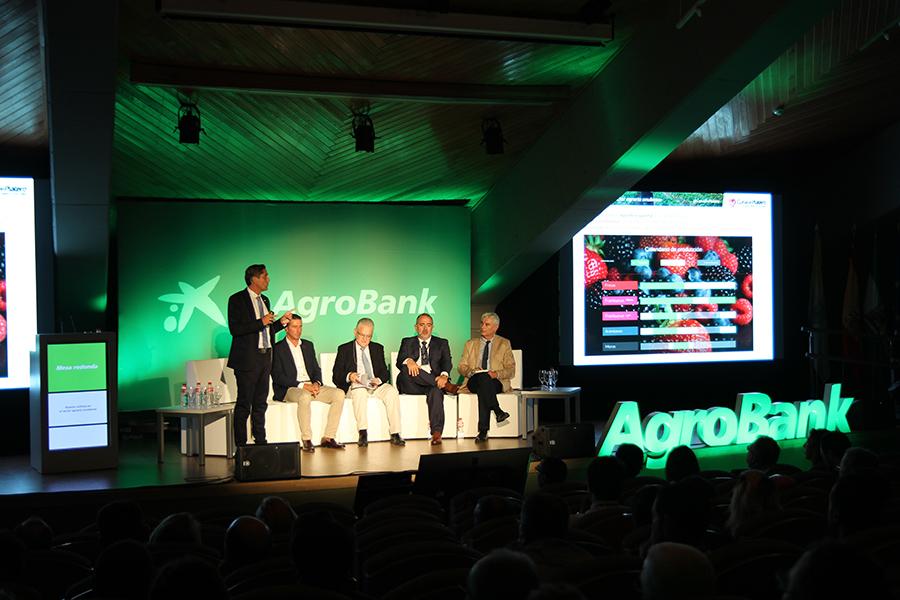 Cuna de Platero presentará en Fruit Attraction su apuesta por la transformación digital y la industria 4.0
